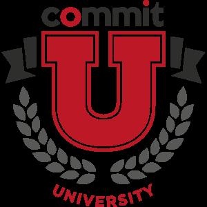 CommitUniversity