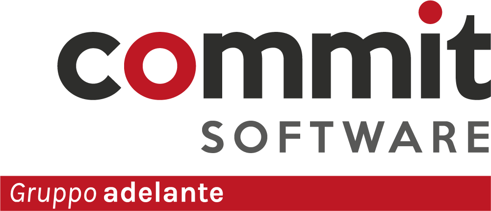 Commit Software