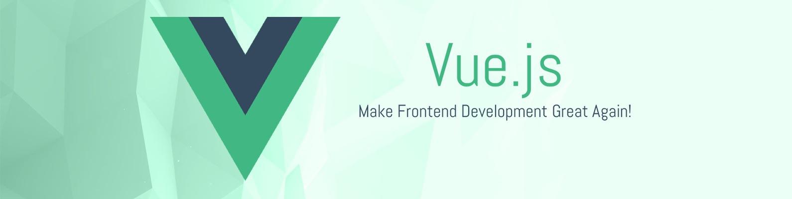 Comm.it crea portali e-commerce responsive con Framework Vue.js