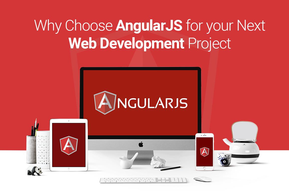 Commit crea portali ed e-commerce in AngularJS