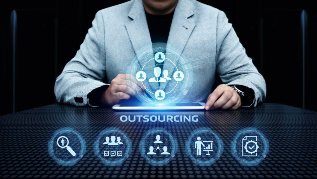 Comm.it offre il servizio di outsourcing