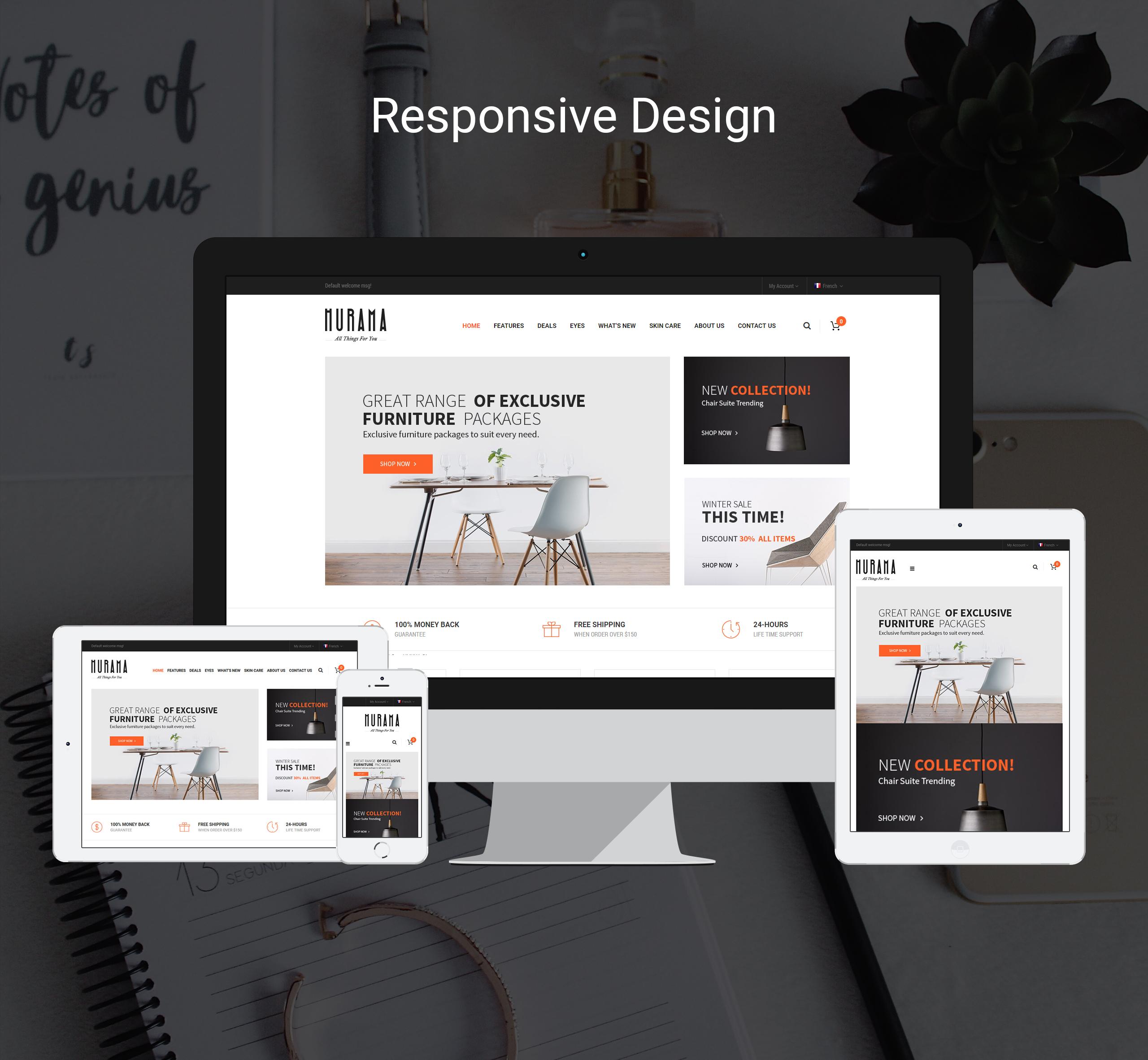 Comm.it realizza portali ed e-commerce responsive