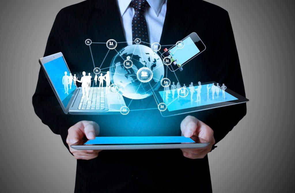 Comm.it realizza system integrator per la tua azienda