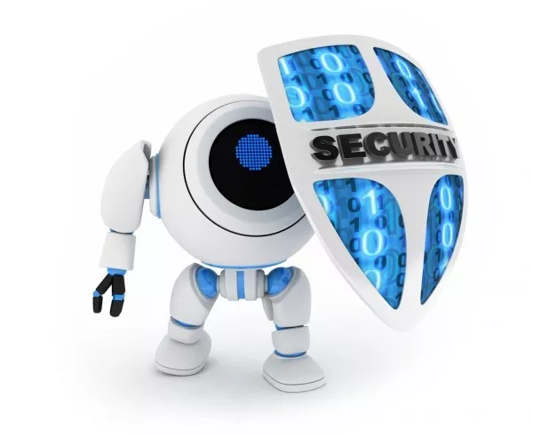 Comm.it realizzati siti, potali, e-commerce sicuri con il metodo WordPress security